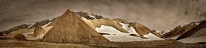 ICELAND 7