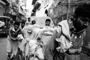 Old Delhi 8