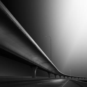 Flyover III - Mile 66