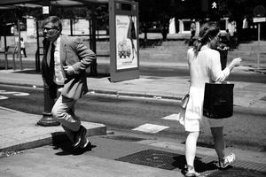 Street #07