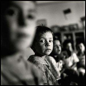 Fëmijëri shqiptar#6