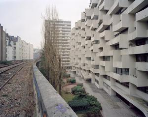 XV Arrondissement 051d