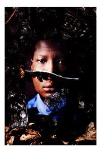 Ousmane Dembele, 18 years Ivory Coast