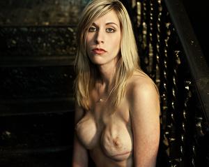 Jessica D