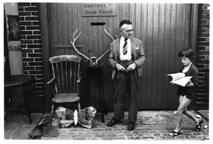 Brick Lane Market, London, 1966. Tony Ray-Jones © The National Media Museum, Bradford, UK