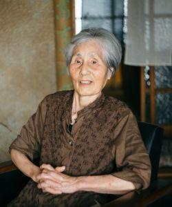 Sugako in the house (2013)