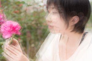 Hitomi, illsutrator
