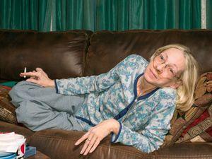 Pamela Lynn Groves, Former Nurse