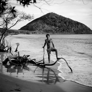 The Island Explorer