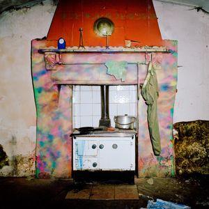 McCartneys © Jill Quigley