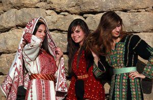 © Osama Silwadi, courtesy of the Image Festival Amman