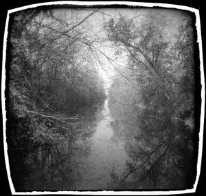 Raritan Canal, NJ