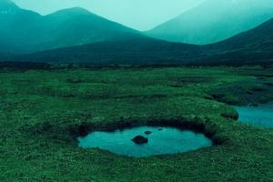 Isle Of Skye #110