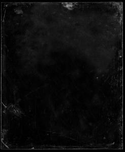 untitled no. 68