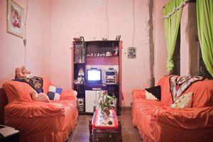Bahia Living Rooms #7 © Mauricio Pisani