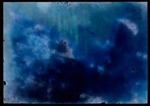 Terra Incognita - Untitled 15