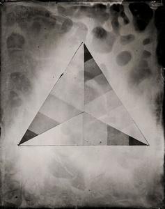 Pyramid #3