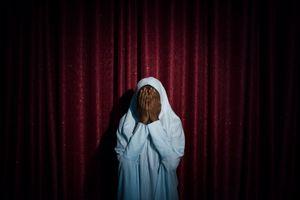 Maryam, age 16