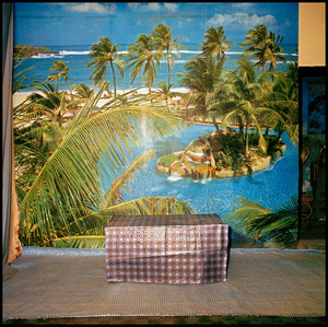 Goa Beach II