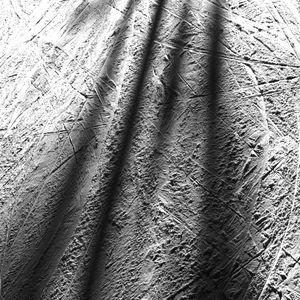 Snow tile (5)