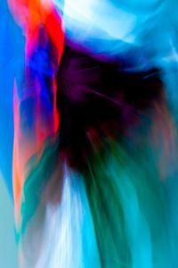 Soul Portrait (8) by Neil Seligman