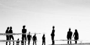Fragments Of Sea Holidays 3