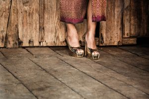 Generations-Cambodia-traditional khmer wedding 4