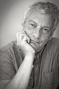 Michael M. Brown