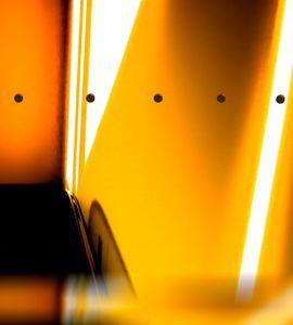 03 Golden Point
