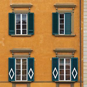 Lungarno Gambacorti, Pisa
