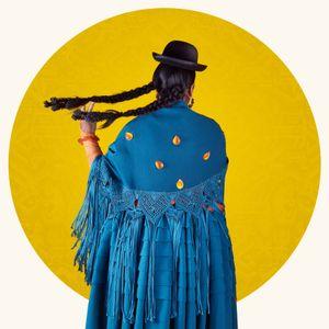 Cholitas, the revenge of a generation