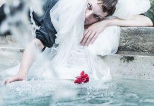 Die Braut 7