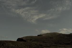 Isle Of Skye #846