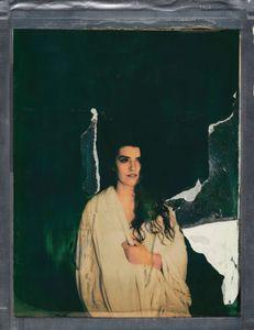 Lucia (2)
