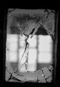 Window 7, Alcatraz