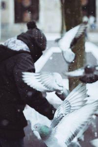 Warsaw_Winter_2