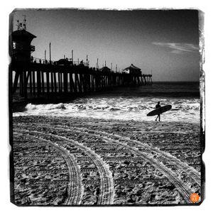 Huntington Beach I
