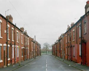 Holbeck, Leeds, England