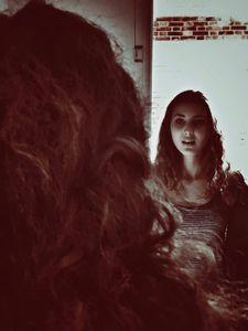 Armande - 'Reflective'