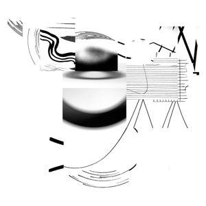 Untitled Machine Study