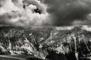 Bergwelt #7