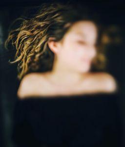 Armande - 'Dreamy'