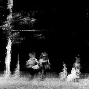 Requiem 04
