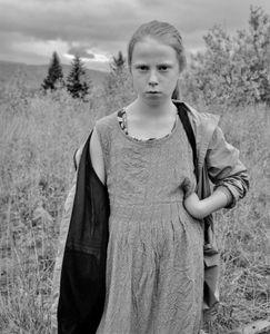 Guðrun Katrin. 2019.