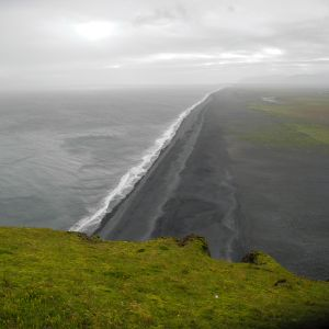 1_JoanSorolla_Iceland