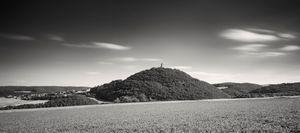 Volcano - Burgberg Olbrueck