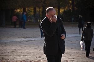 Paris, 27 October 2009 15:34