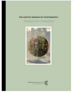 Abstraction Attraction catalog