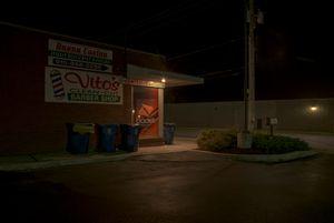Vito's