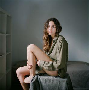 Naida(21)© Paola De Grenet